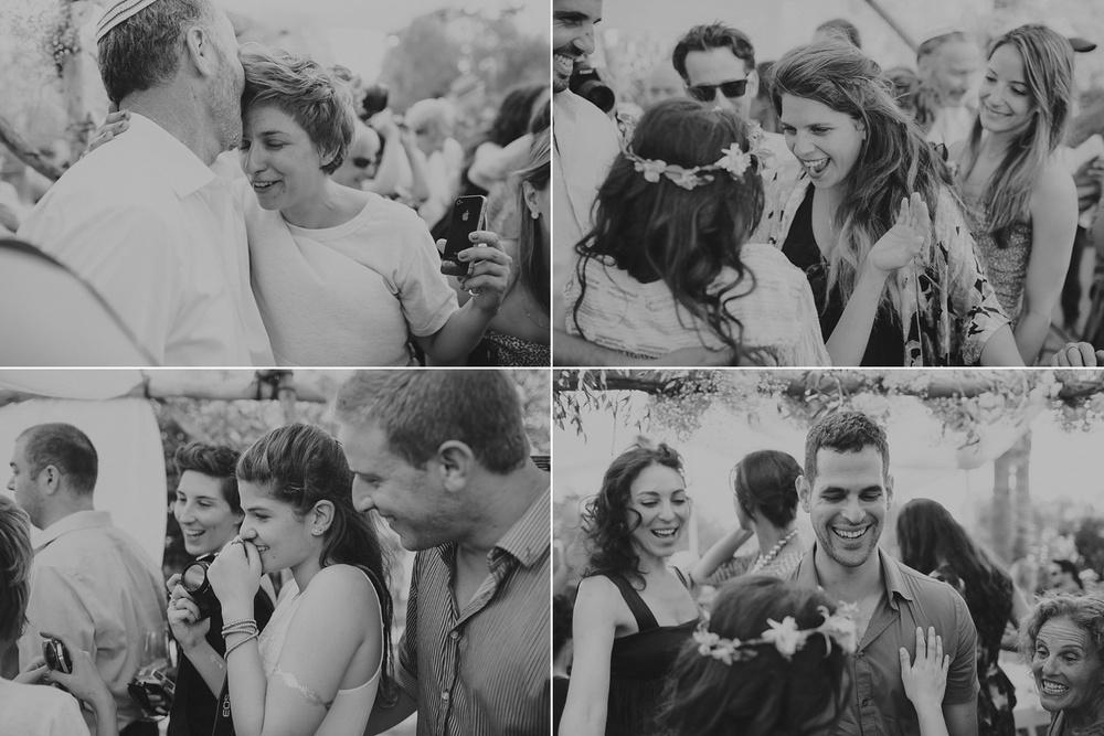 Teepee Festival Wedding - Liron Erel Echoes & Wildhearts 0035.jpg