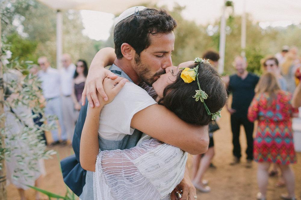 Teepee Festival Wedding - Liron Erel Echoes & Wildhearts 0037.jpg
