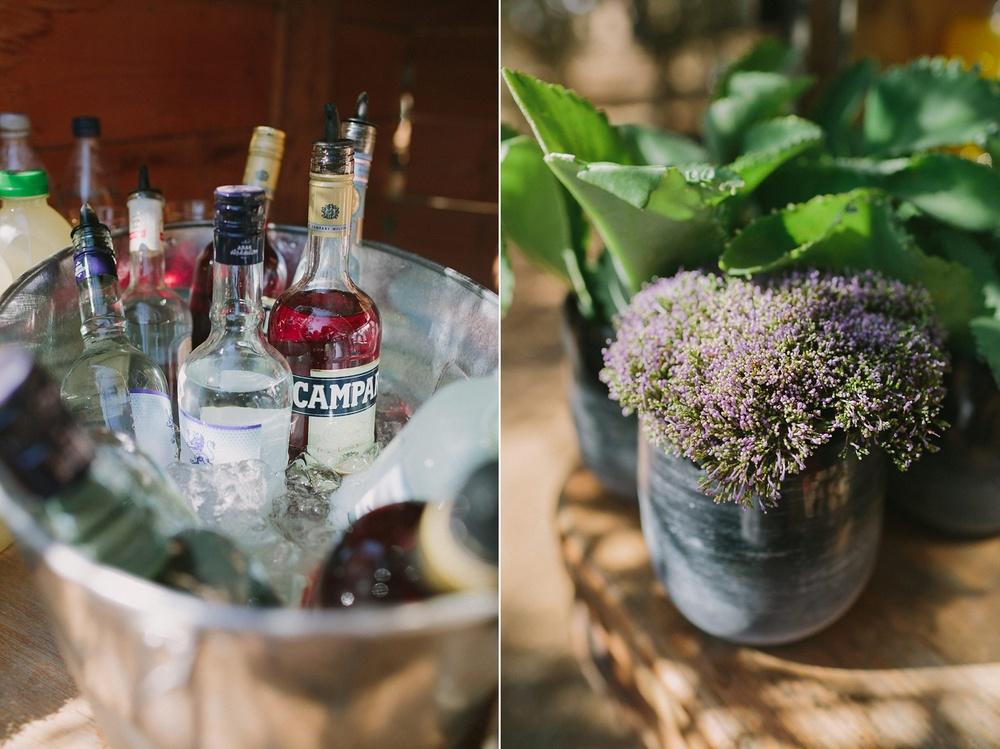 Teepee Festival Wedding - Liron Erel Echoes & Wildhearts 0040.jpg