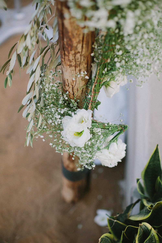Teepee Festival Wedding - Liron Erel Echoes & Wildhearts 0041.jpg