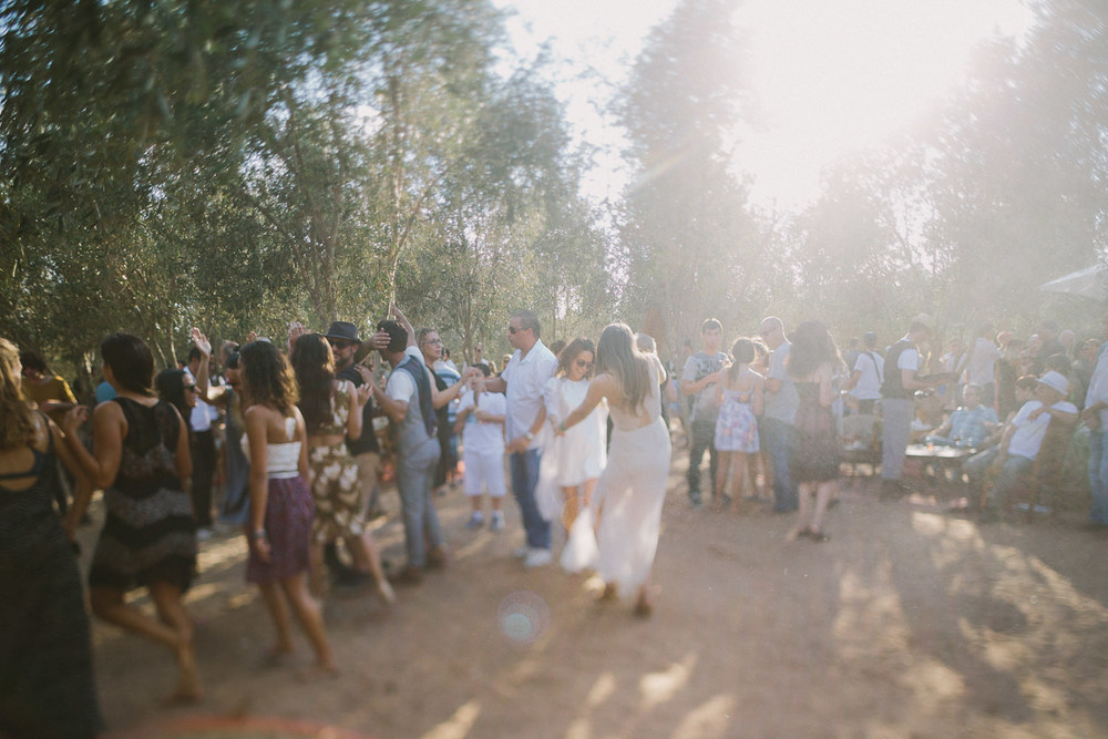 Teepee Festival Wedding - Liron Erel Echoes & Wildhearts 0042.jpg