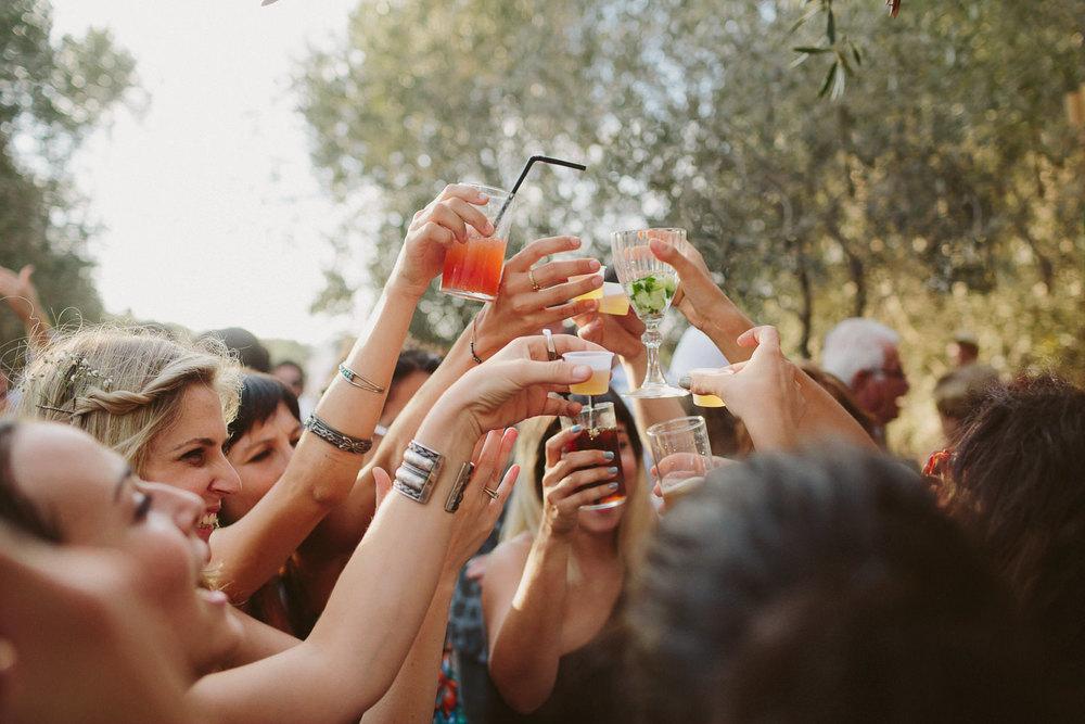 Teepee Festival Wedding - Liron Erel Echoes & Wildhearts 0044.jpg