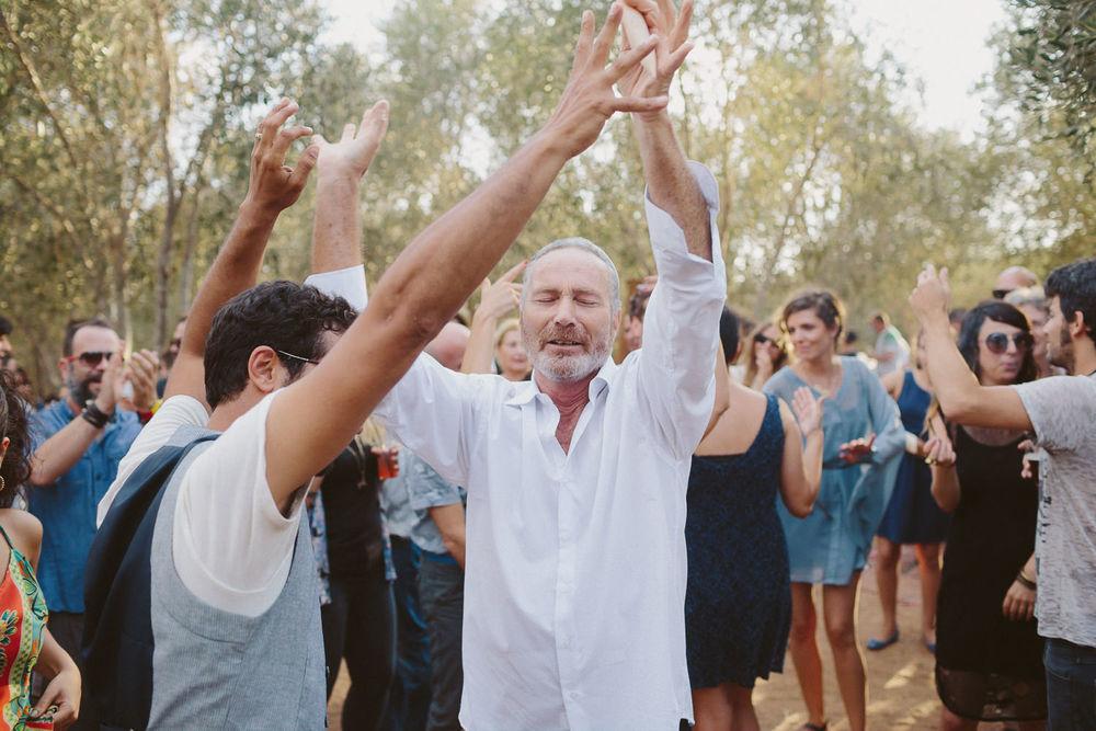 Teepee Festival Wedding - Liron Erel Echoes & Wildhearts 0045.jpg