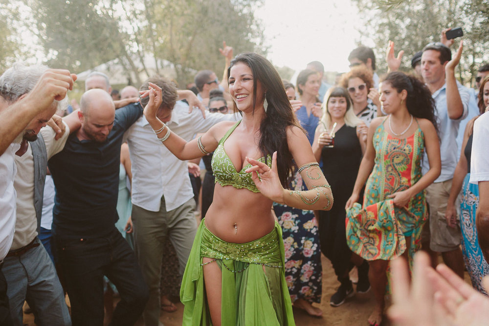Teepee Festival Wedding - Liron Erel Echoes & Wildhearts 0047.jpg