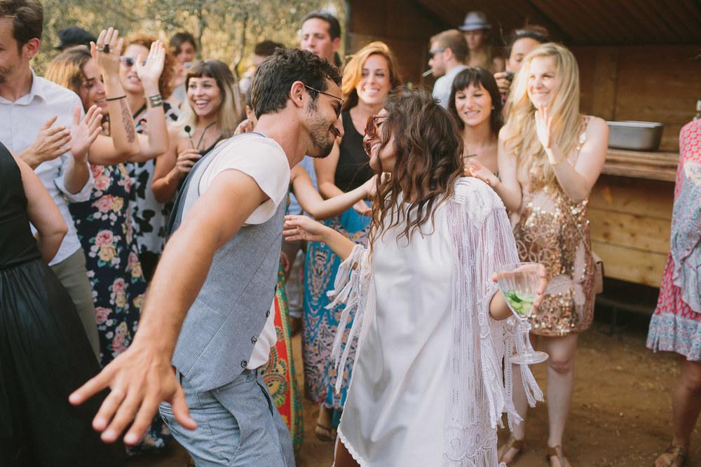 Teepee Festival Wedding - Liron Erel Echoes & Wildhearts 0048.jpg