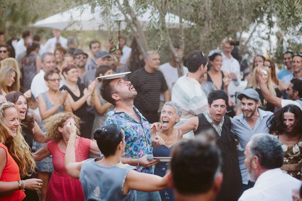 Teepee Festival Wedding - Liron Erel Echoes & Wildhearts 0052.jpg