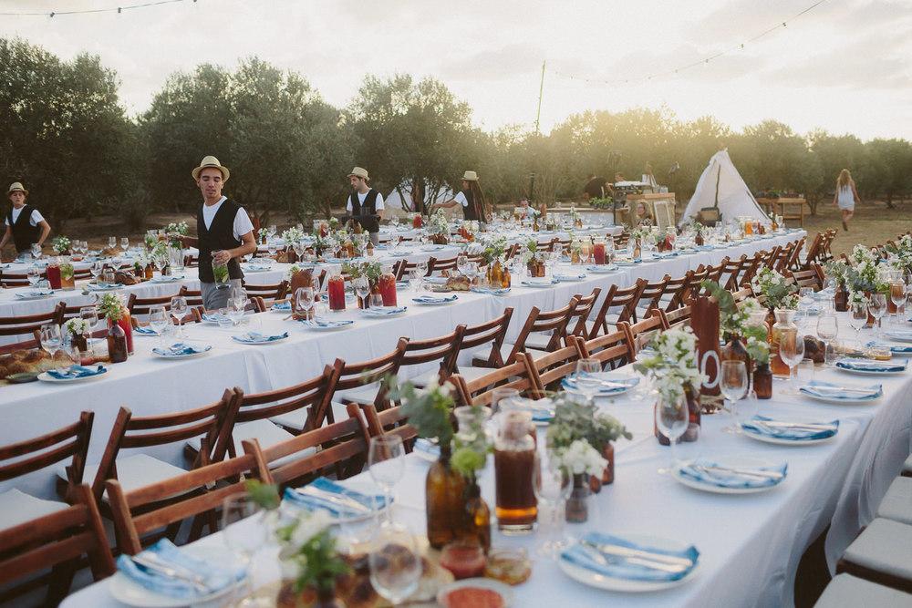 Teepee Festival Wedding - Liron Erel Echoes & Wildhearts 0054.jpg