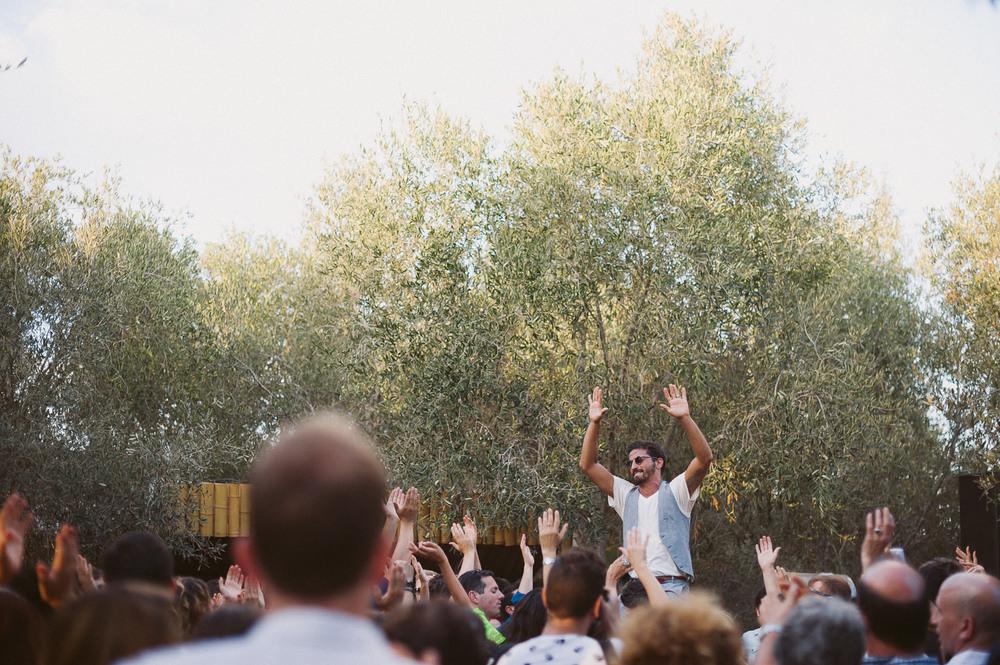 Teepee Festival Wedding - Liron Erel Echoes & Wildhearts 0053.jpg