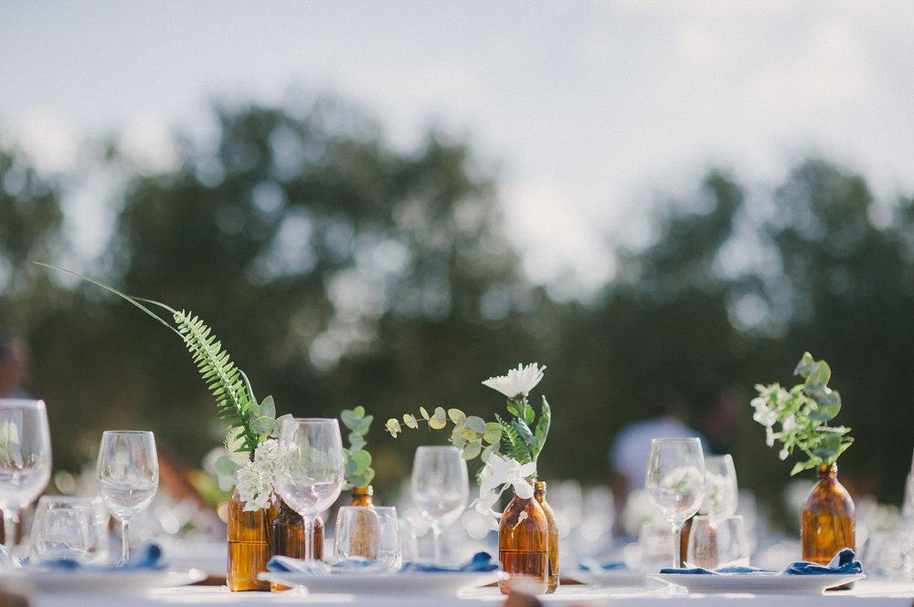 Teepee Festival Wedding - Liron Erel Echoes & Wildhearts 0056.jpg