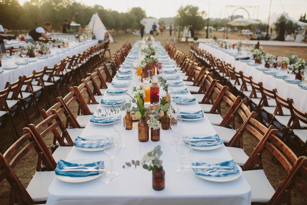 Teepee Festival Wedding - Liron Erel Echoes & Wildhearts 0055.jpg