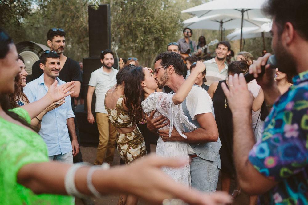 Teepee Festival Wedding - Liron Erel Echoes & Wildhearts 0057.jpg