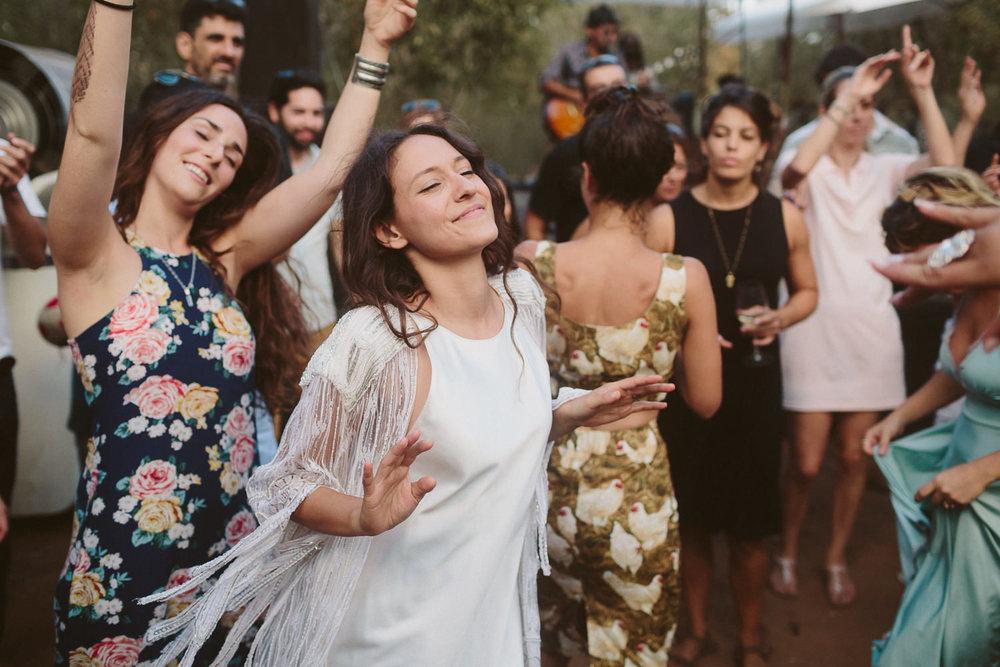 Teepee Festival Wedding - Liron Erel Echoes & Wildhearts 0059.jpg