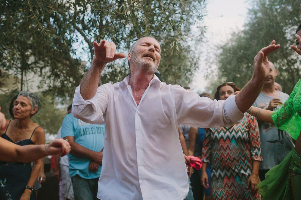Teepee Festival Wedding - Liron Erel Echoes & Wildhearts 0061.jpg