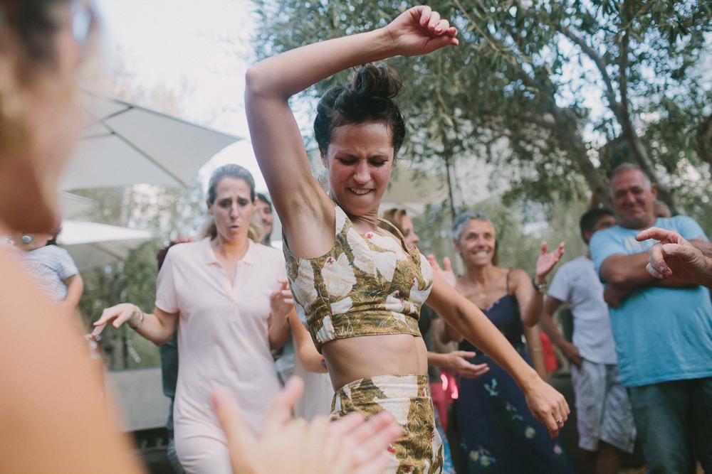 Teepee Festival Wedding - Liron Erel Echoes & Wildhearts 0062.jpg