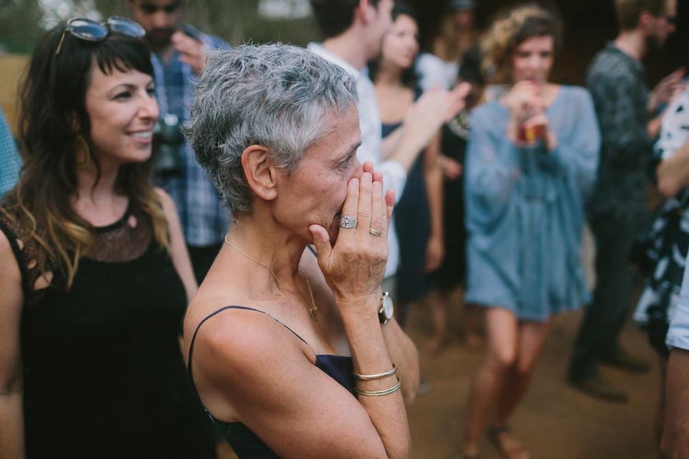 Teepee Festival Wedding - Liron Erel Echoes & Wildhearts 0063.jpg