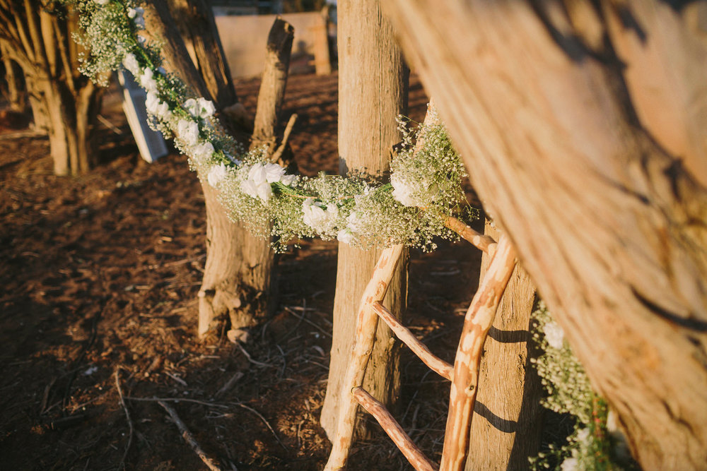 Teepee Festival Wedding - Liron Erel Echoes & Wildhearts 0064.jpg