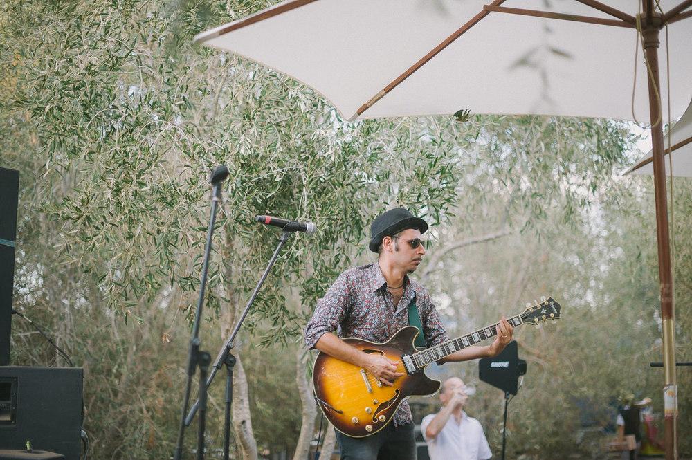 Teepee Festival Wedding - Liron Erel Echoes & Wildhearts 0065.jpg