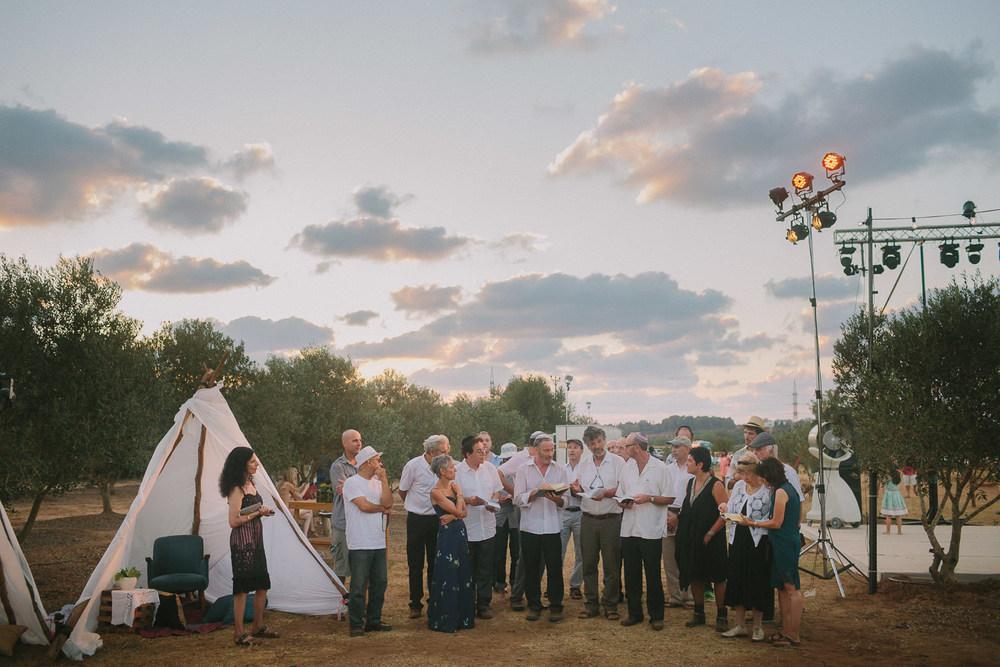 Teepee Festival Wedding - Liron Erel Echoes & Wildhearts 0067.jpg