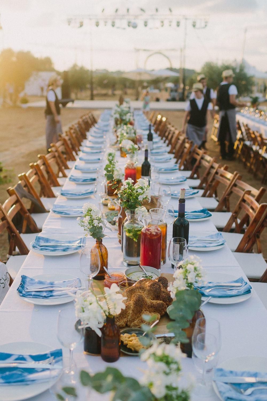 Teepee Festival Wedding - Liron Erel Echoes & Wildhearts 0069.jpg