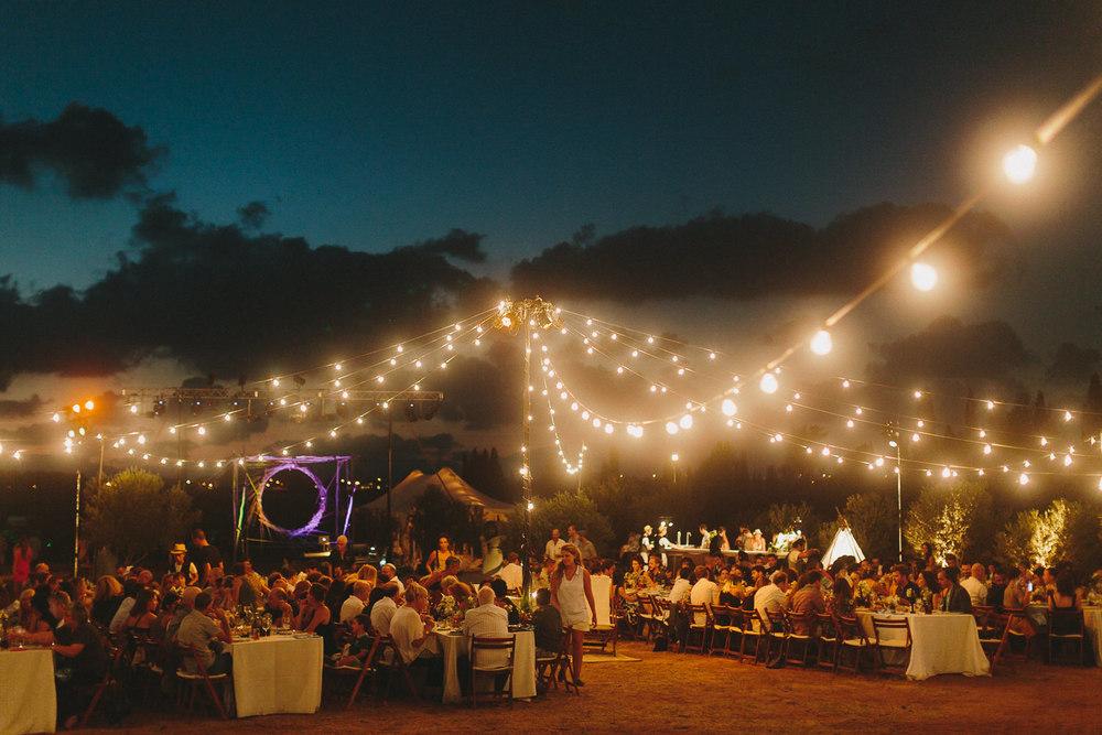 Teepee Festival Wedding - Liron Erel Echoes & Wildhearts 0071.jpg