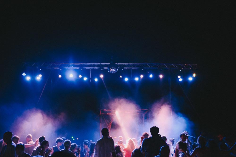 Teepee Festival Wedding - Liron Erel Echoes & Wildhearts 0072.jpg
