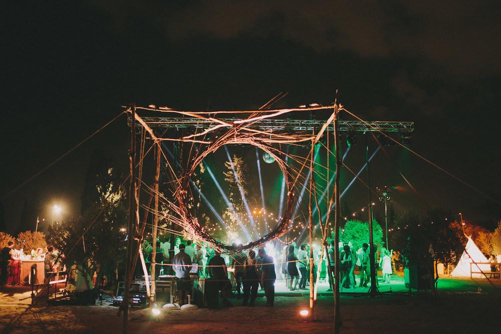 Teepee Festival Wedding - Liron Erel Echoes & Wildhearts 0078.jpg