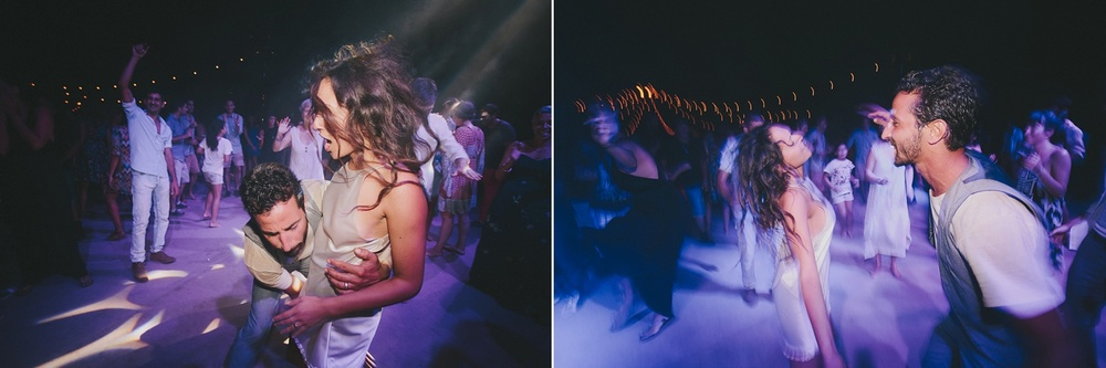 Teepee Festival Wedding - Liron Erel Echoes & Wildhearts 0080.jpg