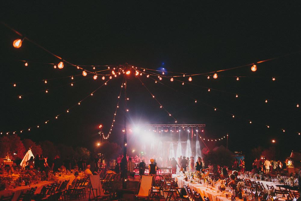 Teepee Festival Wedding - Liron Erel Echoes & Wildhearts 0082.jpg