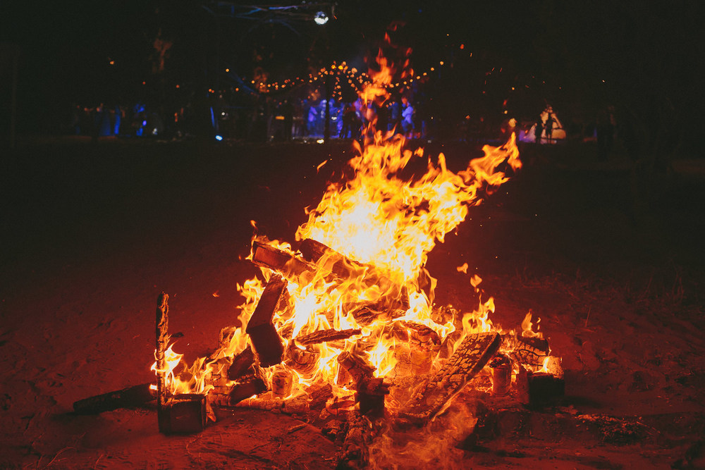 Teepee Festival Wedding - Liron Erel Echoes & Wildhearts 0084.jpg