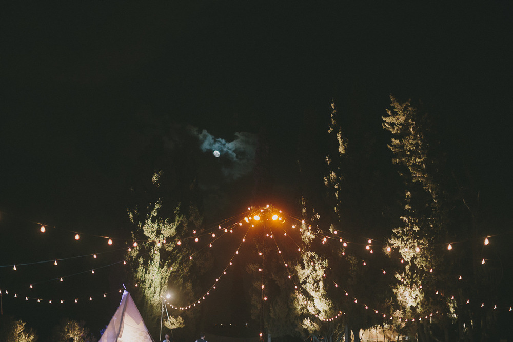 Teepee Festival Wedding - Liron Erel Echoes & Wildhearts 0085.jpg