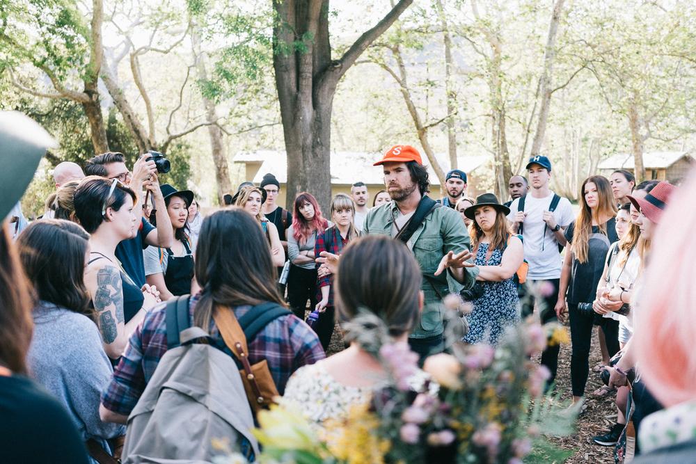 Field Trip 2016 - Liron Erel Echoes & Wildhearts 0027.JPG