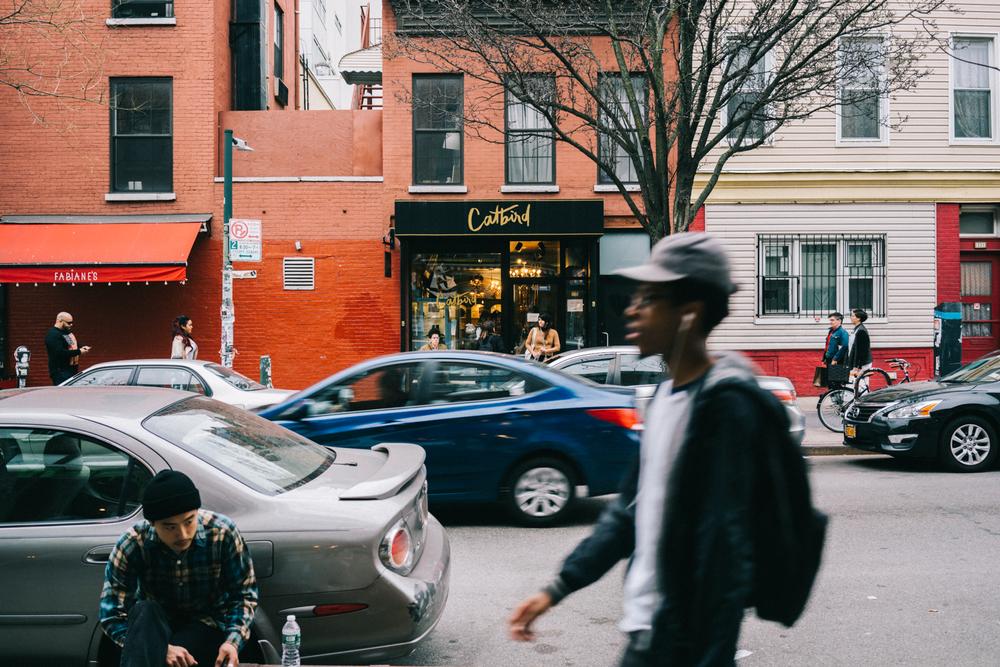 Bedford Avenue - Liron Erel Echoes & Wildhearts 0004.JPG