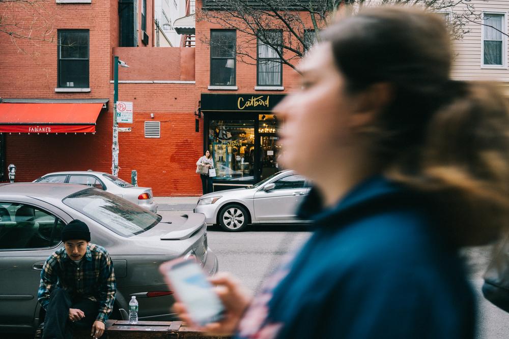 Bedford Avenue - Liron Erel Echoes & Wildhearts 0007.JPG
