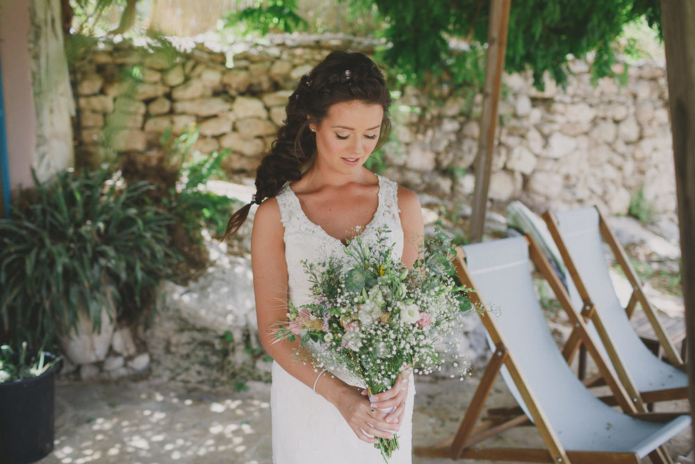 Countryside Wedding - Liron Erel - Echoes & Wildhearts 0020.jpg