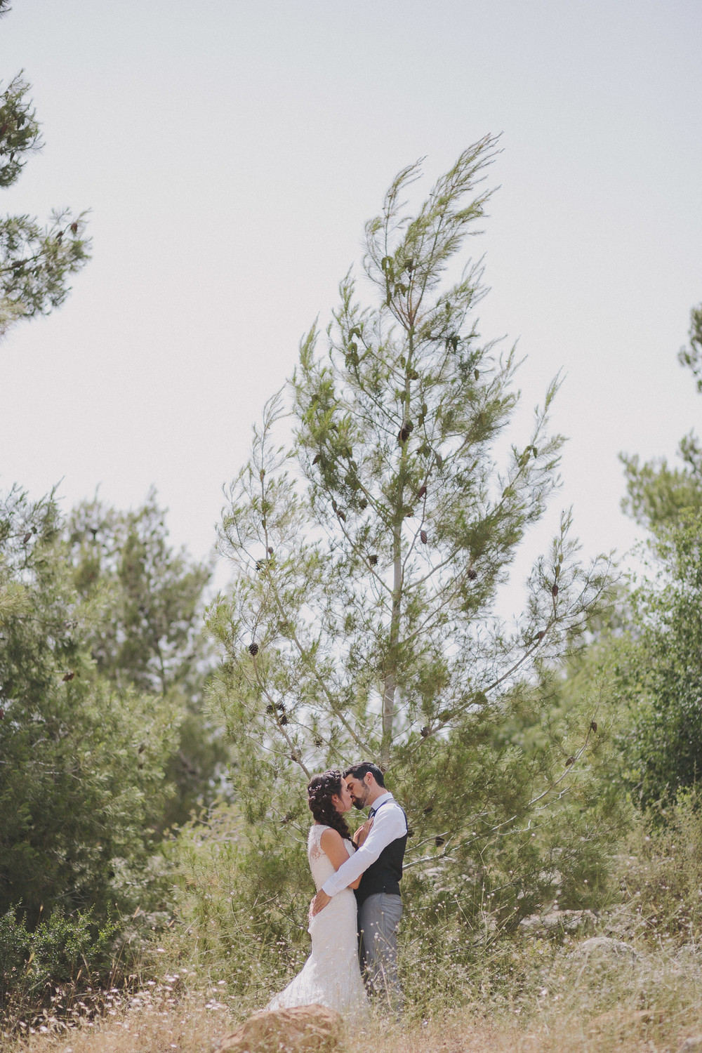 Countryside Wedding - Liron Erel - Echoes & Wildhearts 0026.jpg