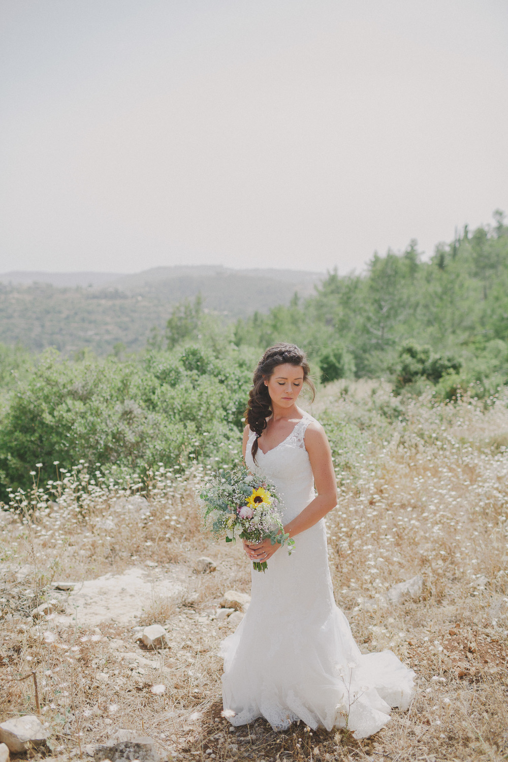 Countryside Wedding - Liron Erel - Echoes & Wildhearts 0039.jpg
