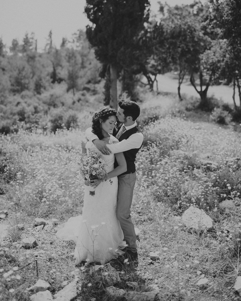 Countryside Wedding - Liron Erel - Echoes & Wildhearts 0041.jpg