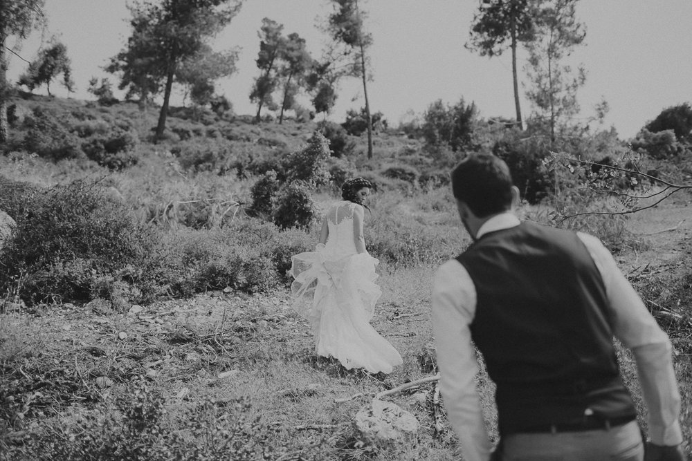 Countryside Wedding - Liron Erel - Echoes & Wildhearts 0046.jpg