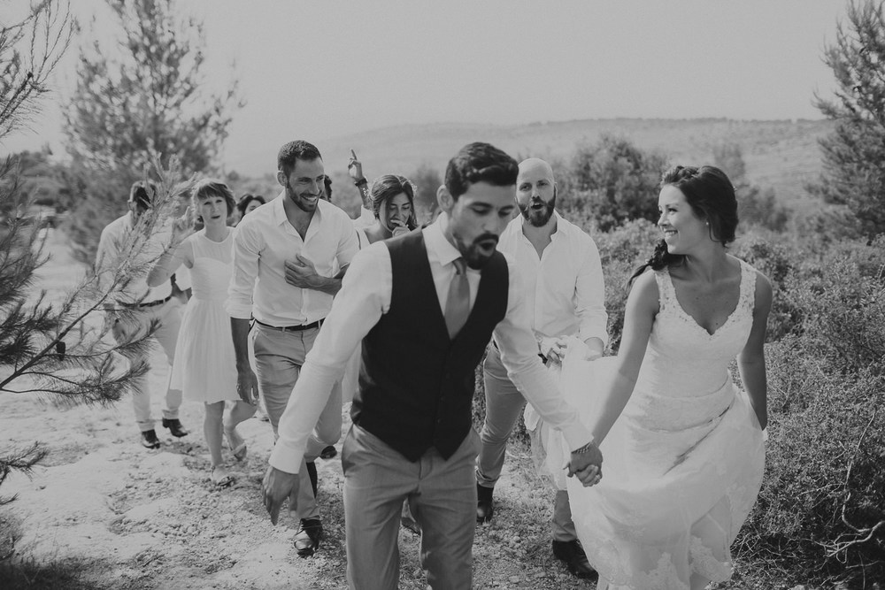 Countryside Wedding - Liron Erel - Echoes & Wildhearts 0052.jpg