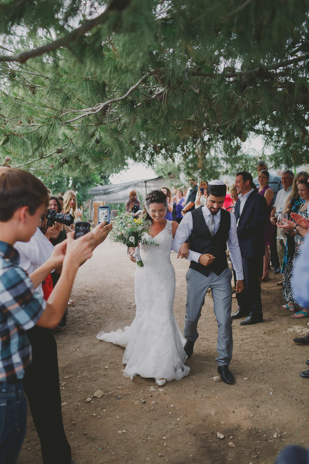 Countryside Wedding - Liron Erel - Echoes & Wildhearts 0083.jpg