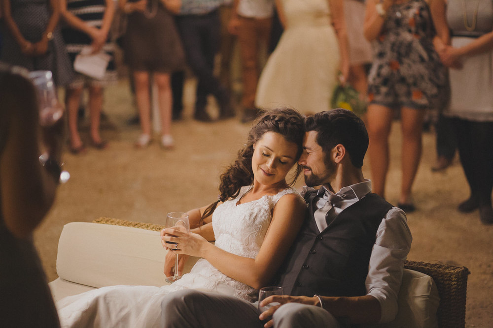Countryside Wedding - Liron Erel - Echoes & Wildhearts 0110.jpg
