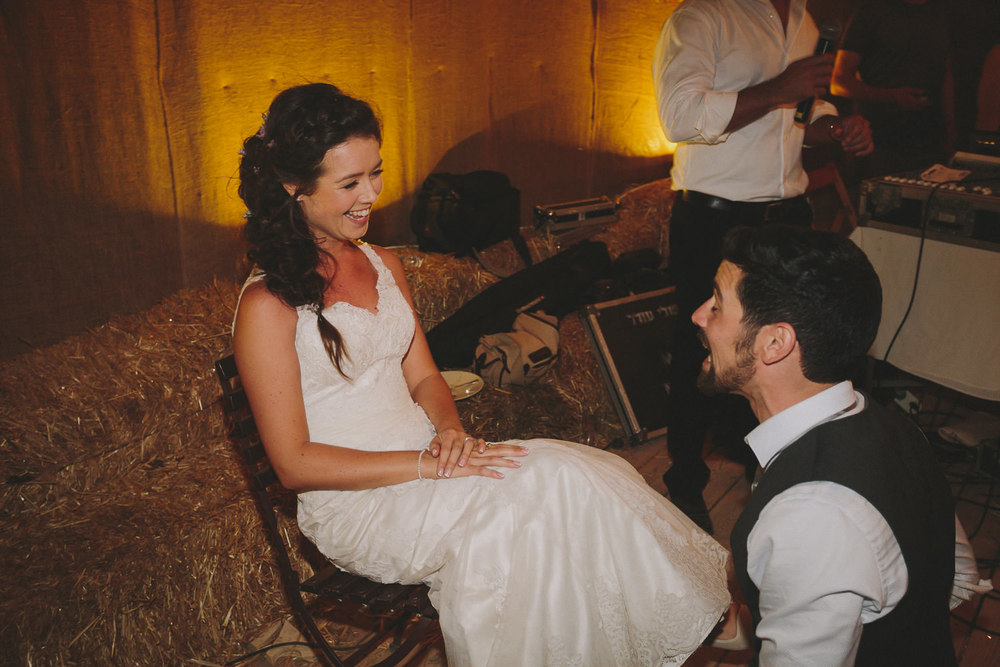 Countryside Wedding - Liron Erel - Echoes & Wildhearts 0138.jpg