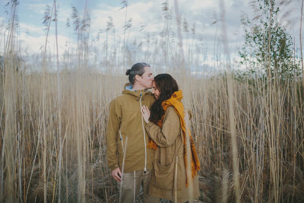 L&A+Wedding+in+Sweden+-+Liron+Erel+Photographer+0012.JPG