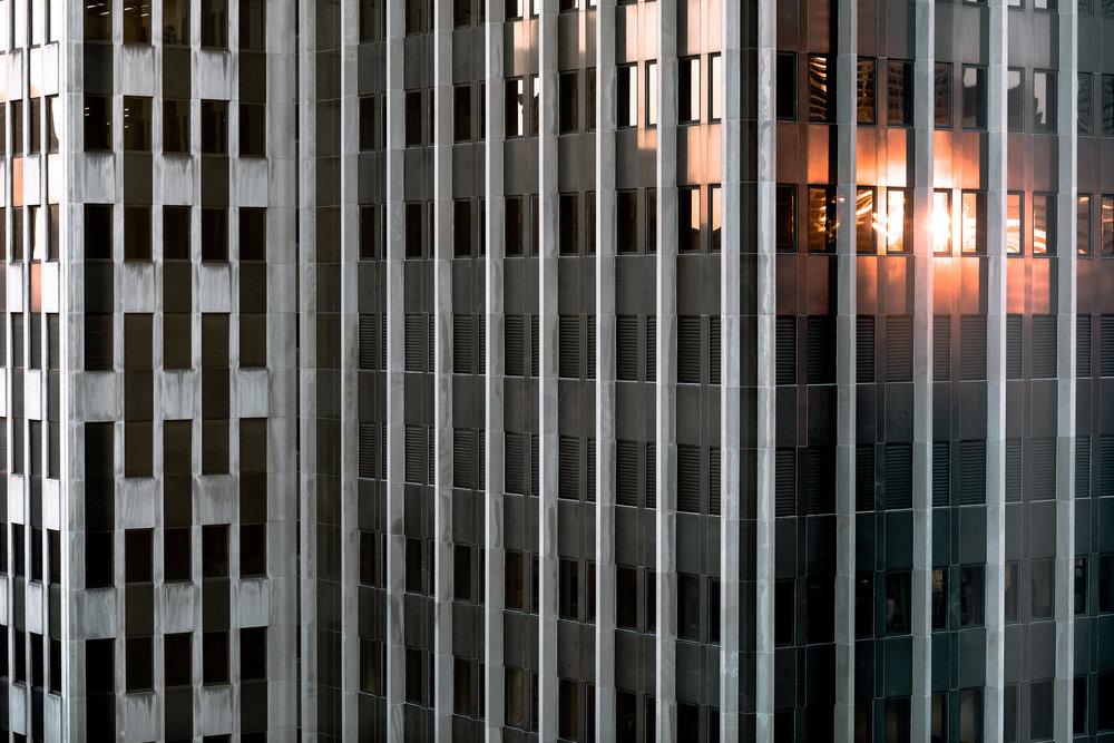NYC - Liron Erel Echoes & Wildhearts 0002.jpg