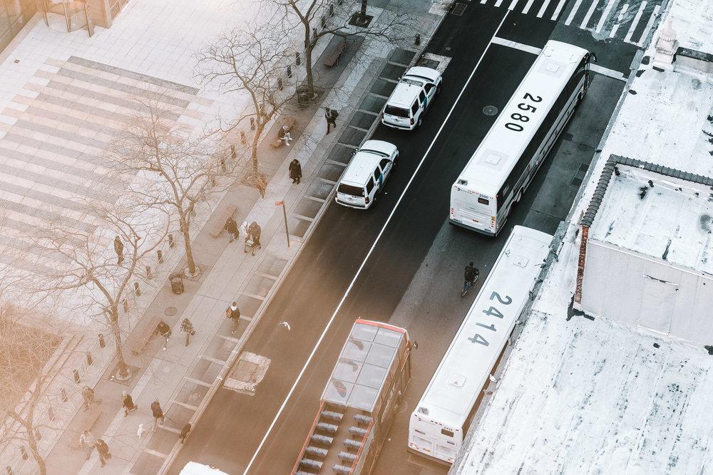 NYC - Liron Erel Echoes & Wildhearts 0005.jpg