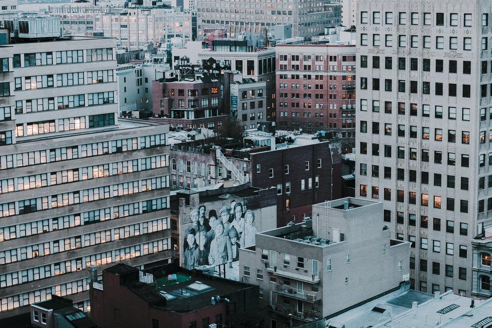 NYC - Liron Erel Echoes & Wildhearts 0012.jpg