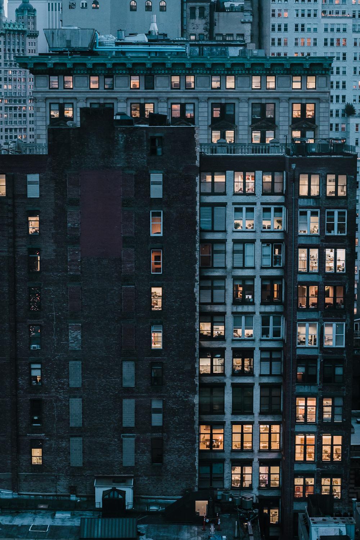 NYC - Liron Erel Echoes & Wildhearts 0013.jpg