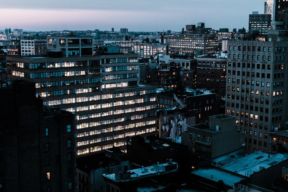 NYC - Liron Erel Echoes & Wildhearts 0016.jpg