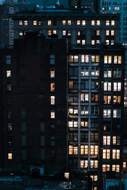 NYC - Liron Erel Echoes & Wildhearts 0017.jpg