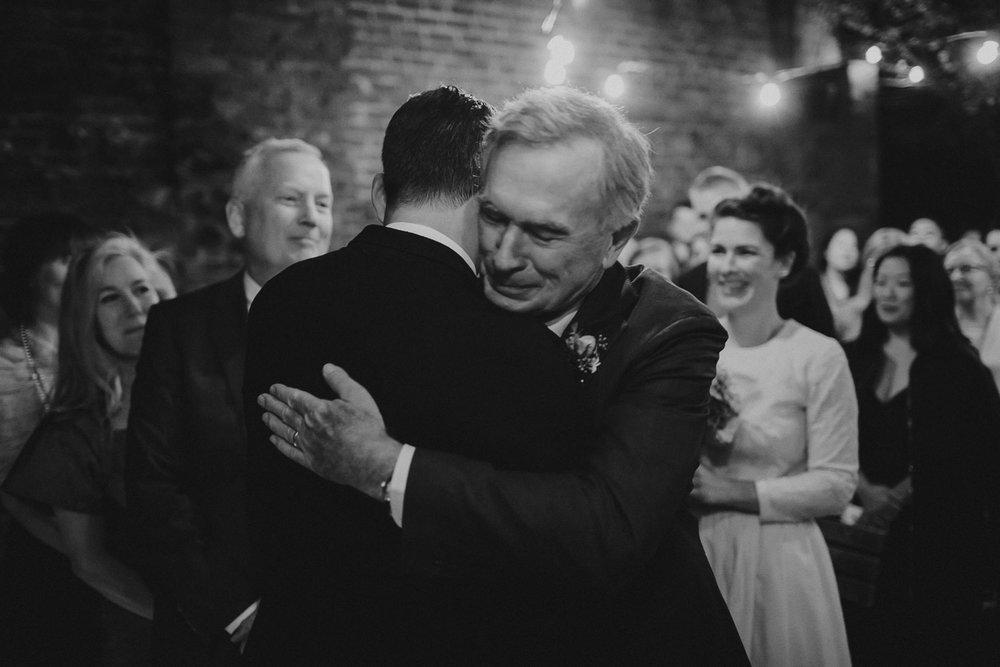 Brooklyn Wedding Photographer - Liron Erel Echoes & Wild Hearts 0021.jpg